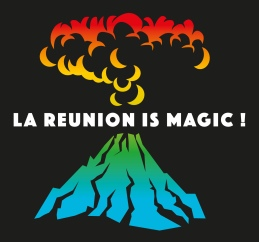 Logo-RIF-Reunion-is-Magic.jpg