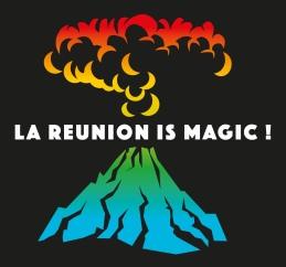 Logo-RIF-Reunion-is-Magic.jpg